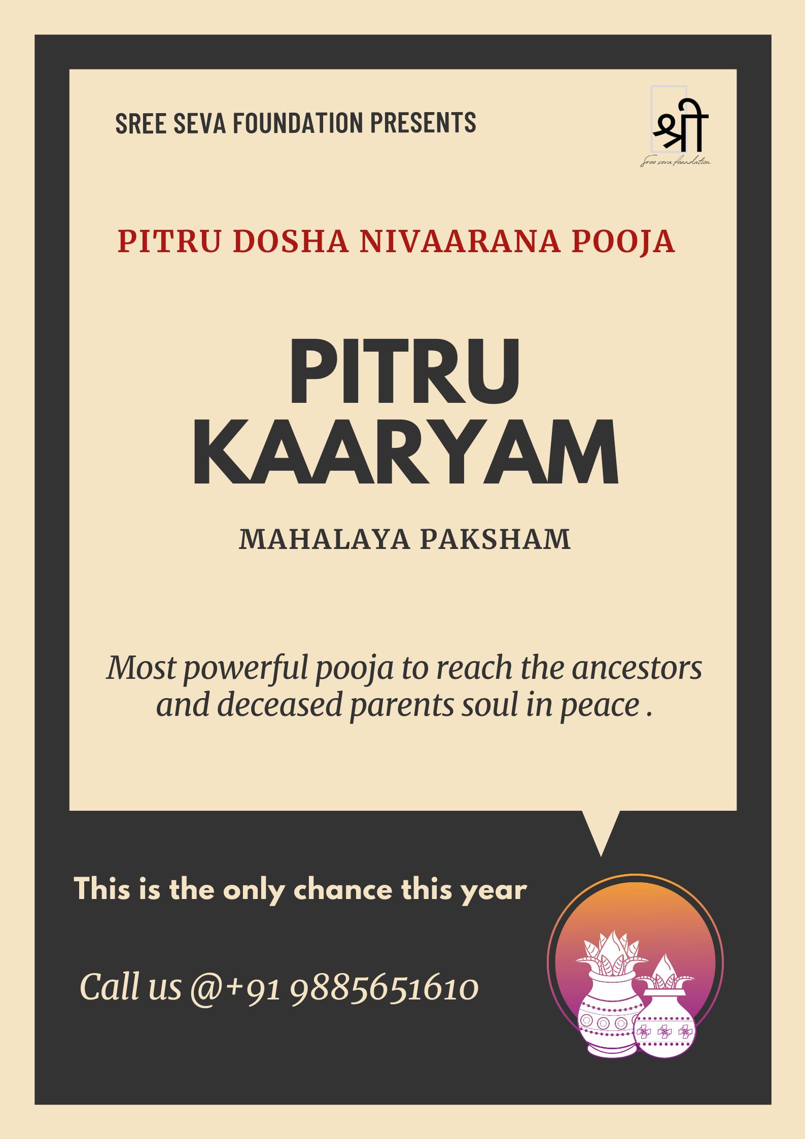 PitruKaaryam 4