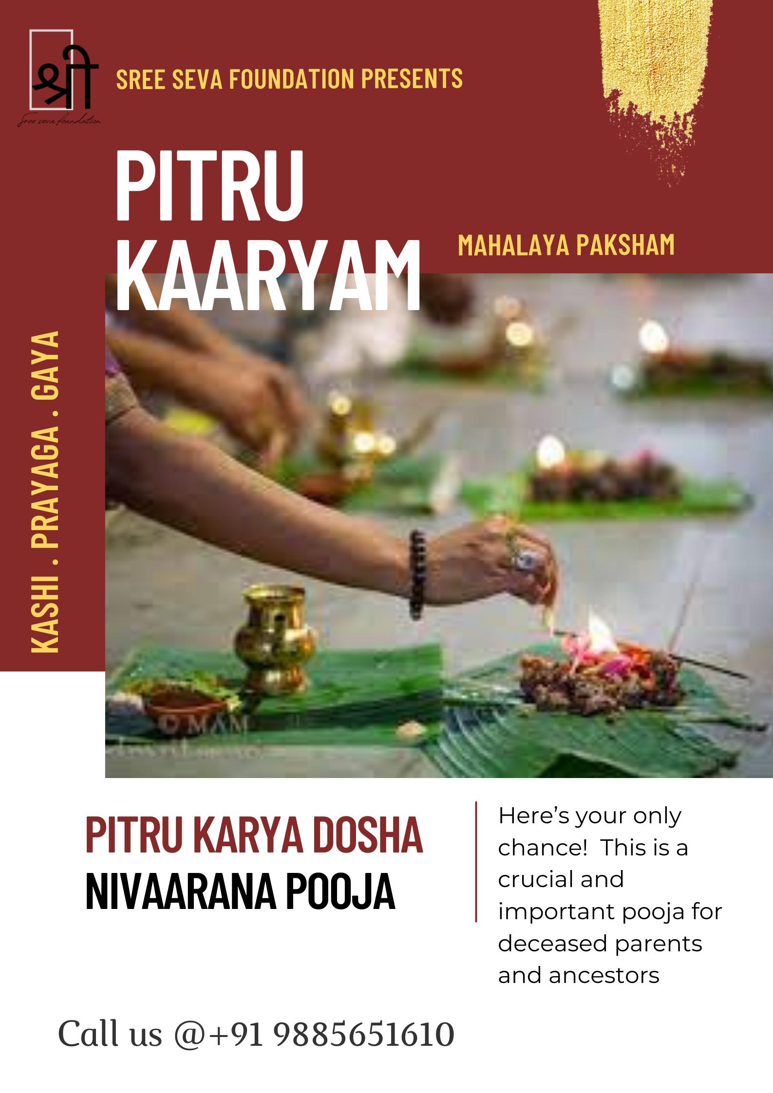 PitruKaaryam 5