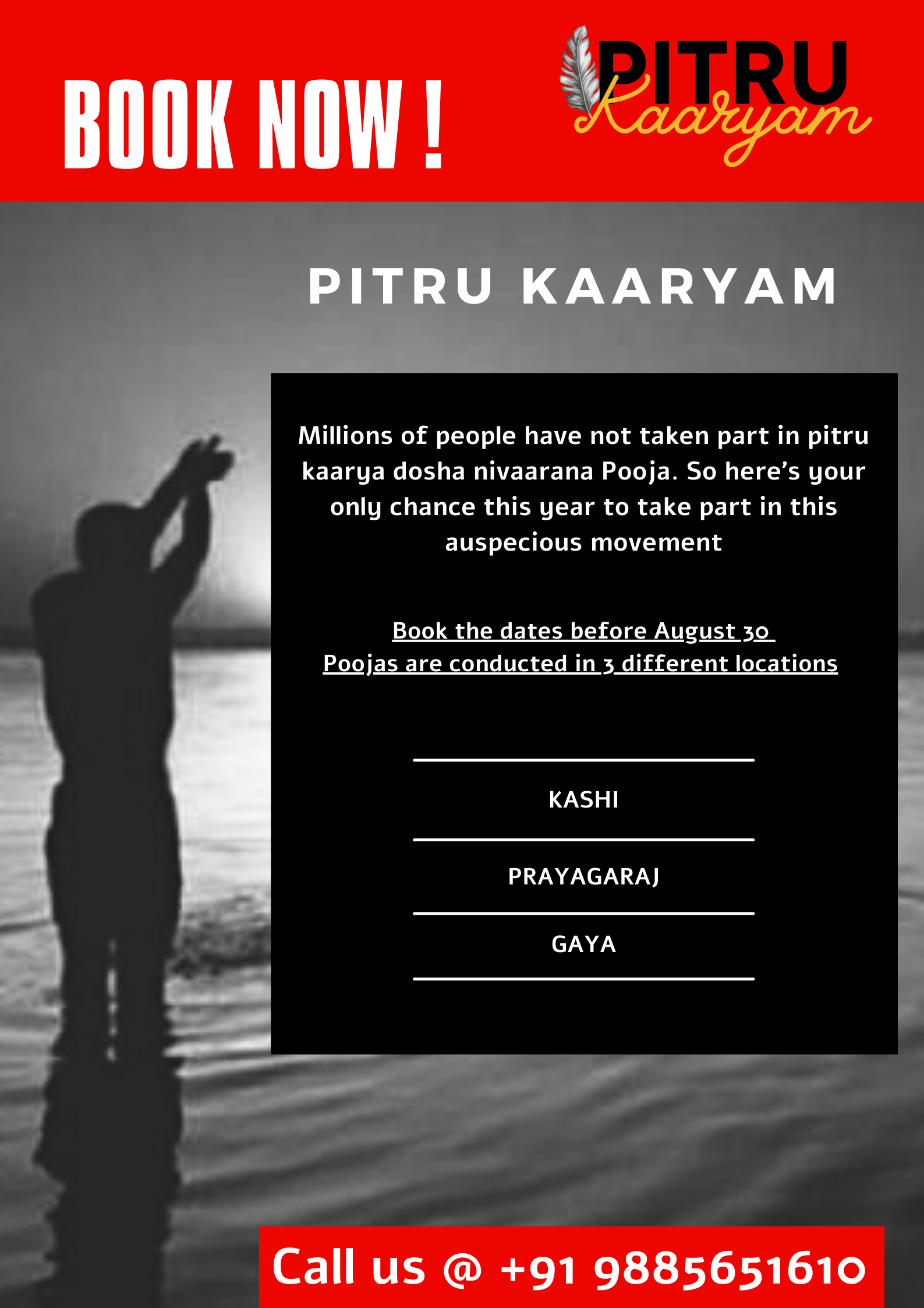 PitruKaaryam 6